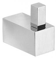 Крючок для ванны Bemeta Beta 132106132 -