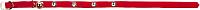 Ошейник Ferplast Fantasy CVD 10/29 / 75293999 -