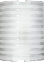 Бра Vesta Light 22292 (белый) -
