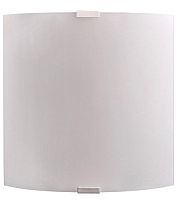 Бра Vesta Light 21012 (белый) -