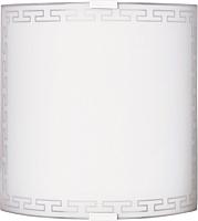 Светильник Vesta Light 21072 (белый) -