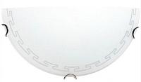 Бра Vesta Light 24071 (белый) -
