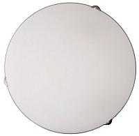 Светильник Vesta Light 24120 -