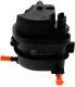 Топливный фильтр Champion L449 / CFF100449 -