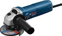 Профессиональная угловая шлифмашина Bosch GWS 670 Professional (0.601.375.606) -
