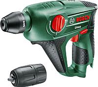 Перфоратор Bosch Uneo (0.603.984.00C) -