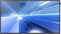 Информационная панель Samsung DM40E (LH40DMEPLGC/EN) -