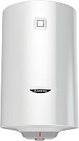 Накопительный водонагреватель Ariston PRO1 R 100 V PL (3700591) -