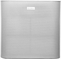 Очиститель воздуха Bork A502 WT -