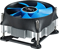 Кулер для процессора Deepcool Theta 15 -