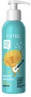 Бальзам для волос детский Estel Little Me Легкое расчесывание (250мл) -