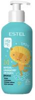 Шампунь-кондиционер детский Estel Little Me 2в1 (300мл) -