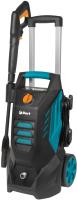 Мойка высокого давления Bort BHR-2200-Pro (93411997) -