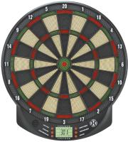 Электронный дартс Harrows Electro 3 Dart Game/ 840HREA4023 -