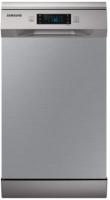 Посудомоечная машина Samsung DW50R4050FS/WT -