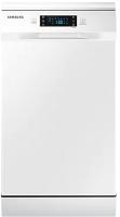 Посудомоечная машина Samsung DW50R4050FW/WT -