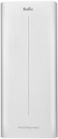 Рециркулятор бактерицидный Ballu AntiCovid Generator RDU-150D -