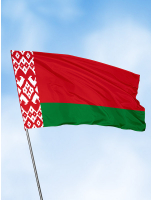 Флаг Флаг Республики Беларусь / 70202 (150х75см) -