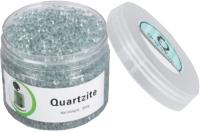 Гласперленовые шарики Queen Fair Для стерилизатора (500г) -