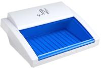 УФ-стерилизатор JessNail JN-9007  -