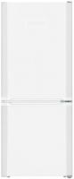 Холодильник с морозильником Liebherr CU 2331-21 -