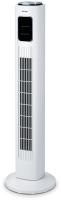 Вентилятор Beurer LV 200 -