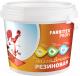 Краска Farbitex Профи Резиновая (7кг, белый) -