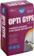 Штукатурка выравнивающая Kiilto Opti Gyps (30кг) -