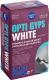 Штукатурка выравнивающая Kiilto Opti Gyps White (30кг) -