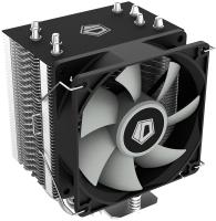 Кулер для процессора ID-Cooling SE-914-XT Basic -