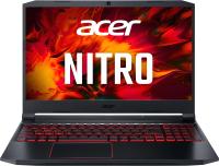 Игровой ноутбук Acer Nitro 5 AN517-54-77AR (NH.QC6EU.005) -