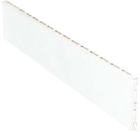 Теплый плинтус электрический CTH Р-1 (Б) -