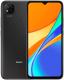 Смартфон Xiaomi Redmi 9C 4GB/128GB без NFC (серый) -