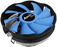 Кулер для процессора AeroCool Verkho Plus -