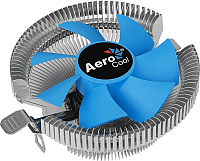 Кулер для процессора AeroCool Verkho A -