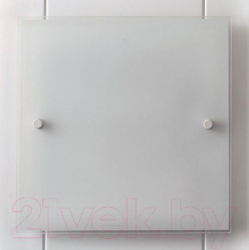 Купить Светильник Vesta Light, 28702 (белый), Украина