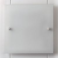 Потолочный светильник Vesta Light 28702 (белый) -