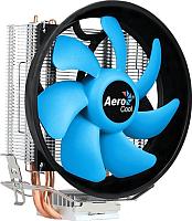 Кулер для процессора AeroCool Verkho 2 Plus -
