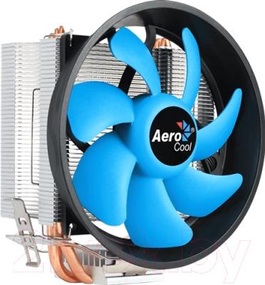 Кулер для процессора AeroCool