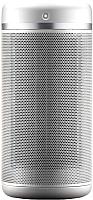 Тепловентилятор Bork O706 WT -