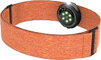 Датчик пульса Polar OH1 (оранжевый) -