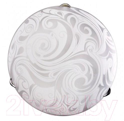 Купить Светильник Vesta Light, 24320, Украина