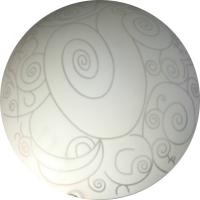 Потолочный светильник Vesta Light 25500 -