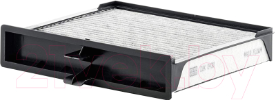 Салонный фильтр Mann-Filter CUK2430 (угольный)