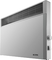 Конвектор Bork R710 -