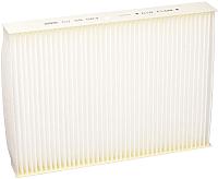 Салонный фильтр Mann-Filter CU25003 -
