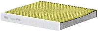 Салонный фильтр Mann-Filter FP26009 (угольный) -