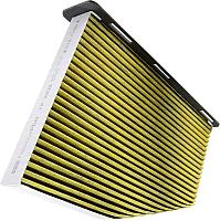 Салонный фильтр Mann-Filter FP2939 (угольный) -