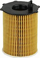 Масляный фильтр Peugeot/Citroen 1109AY -