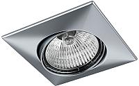 Точечный светильник Lightstar Lega 11039 -
